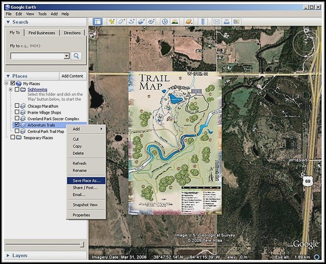 24k Topo Maps For Garmin Free