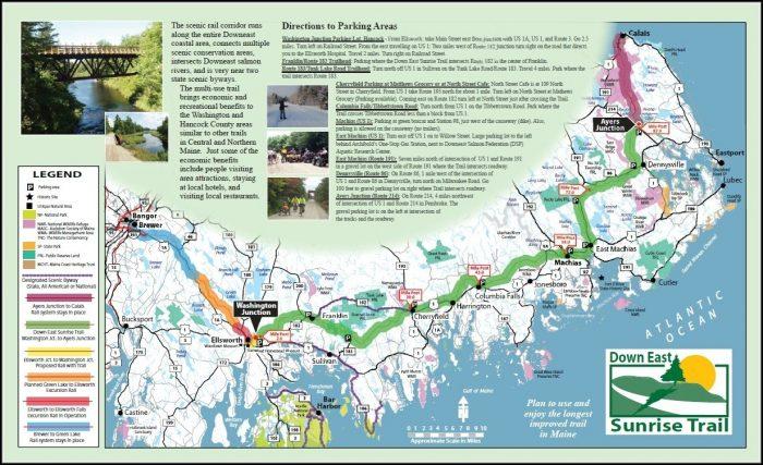 Glacier National Park Lodging Map - Map : Resume Examples #DVj1y0p8yl