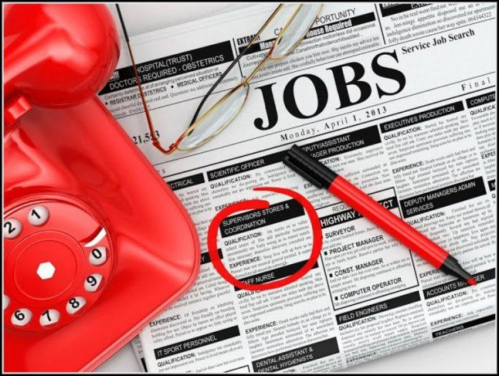 Bayada Home Health Care Job Openings