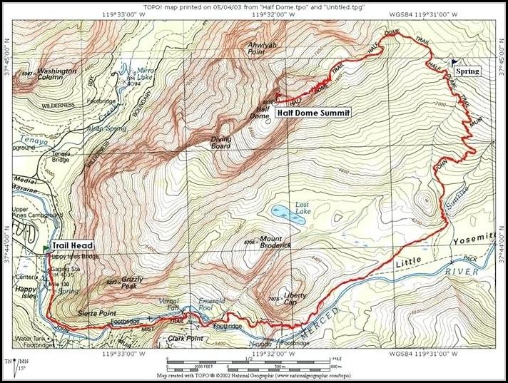 California Map Download.California Topo Maps Download Map Resume Examples Al71xoa8mx