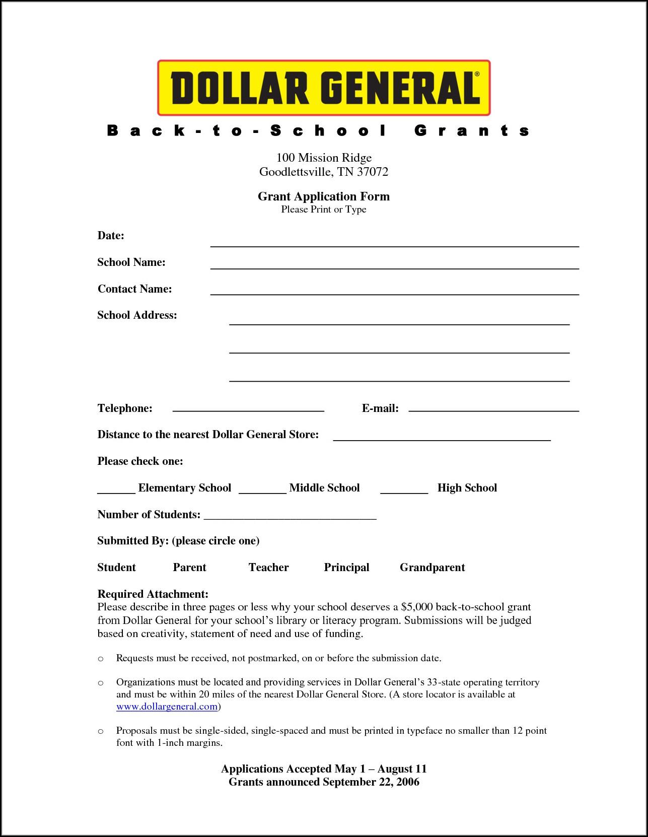 Best buy resume applications keep