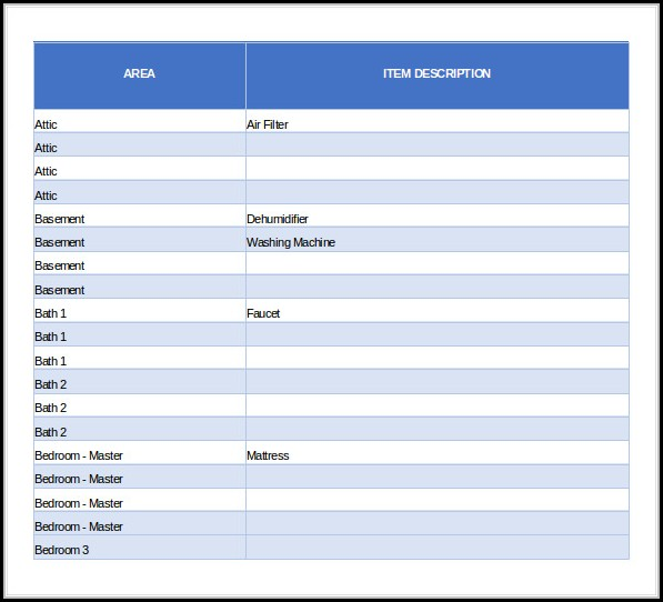 inventory management template free download template 2 resume