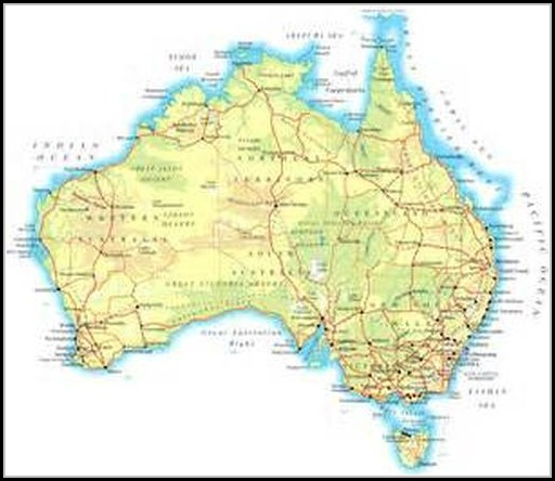 job application kfc australia