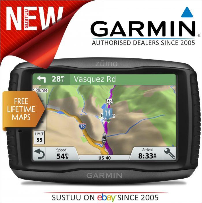 Garmin Lifetime Maps Update Free