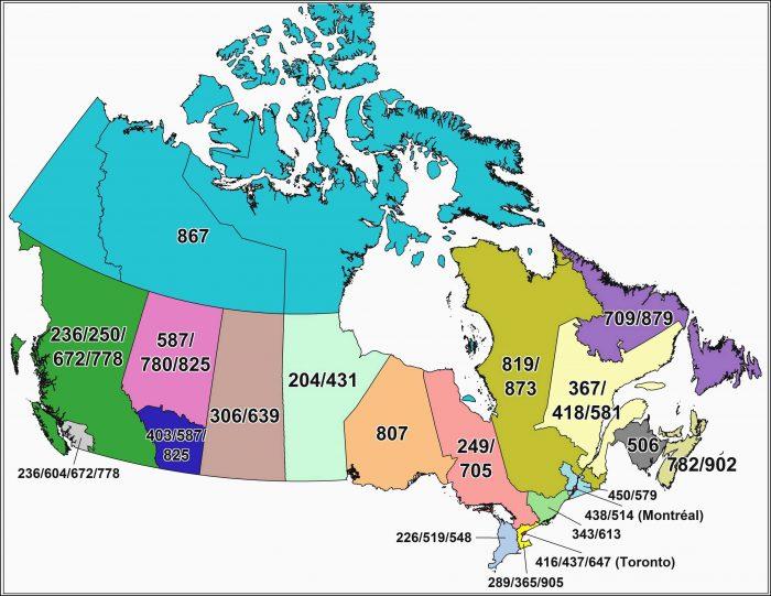 Garmin Maps Canada Download