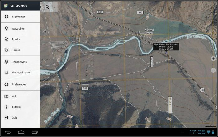 Garmin Canada Map Free Download.Garmin Canada Map Free Map Resume Examples My3axbmkwp
