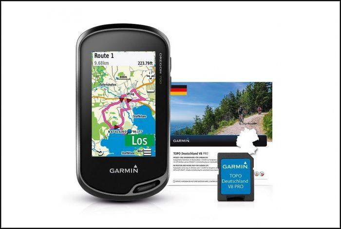 Garmin North America Maps Download