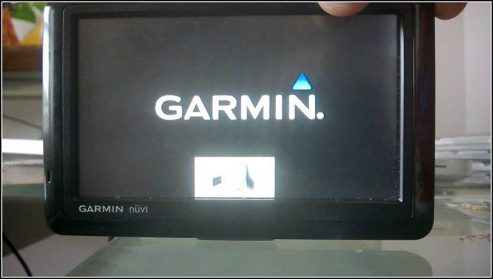 Garmin Nuvi 255w Update Maps Free
