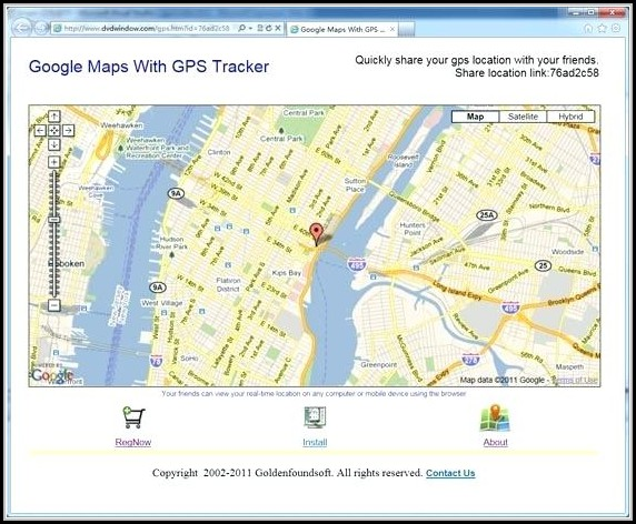 Mobile Number Locator On Google Map Free Download