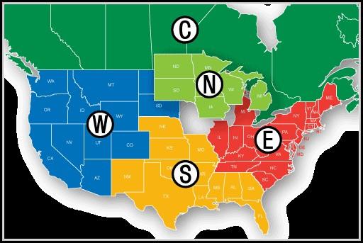 Navionics Lake Maps App - Map : Resume Examples #Xk87kOR8ZW