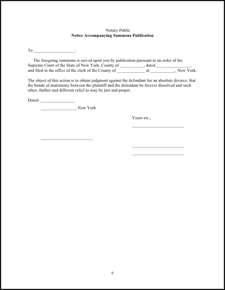 nys divorce forms statement of net worth form resume examples