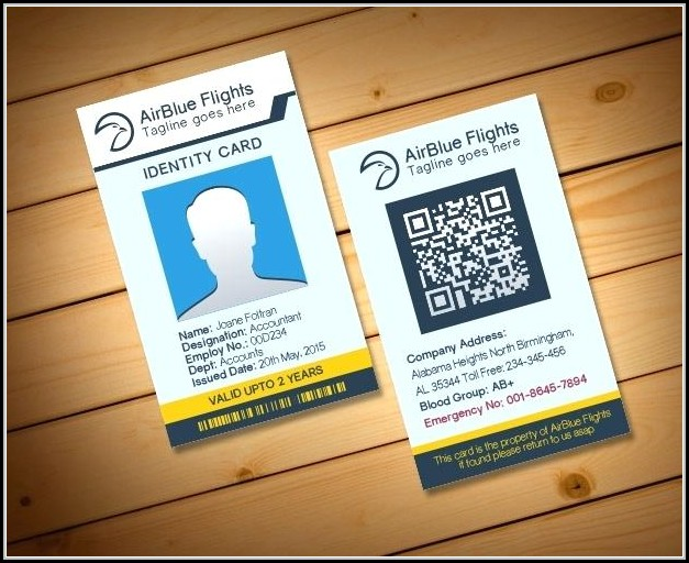 pvc id card template free download template 1 resume examples