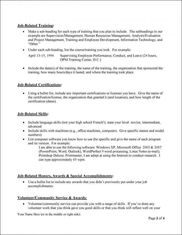 Resume Posting Sites In India