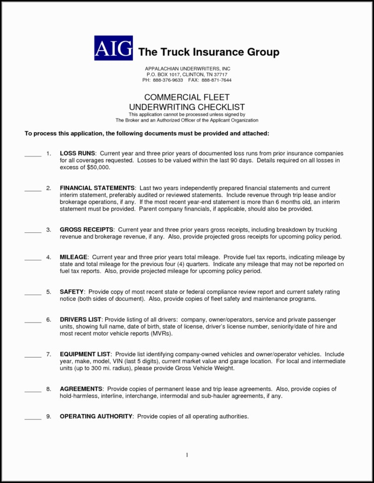 truck lease agreement template south africa template 1 resume