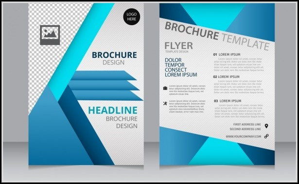 brochure templates free download template 1 resume examples