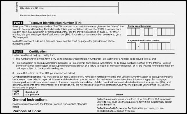 Free Fillable W2 Form 2016