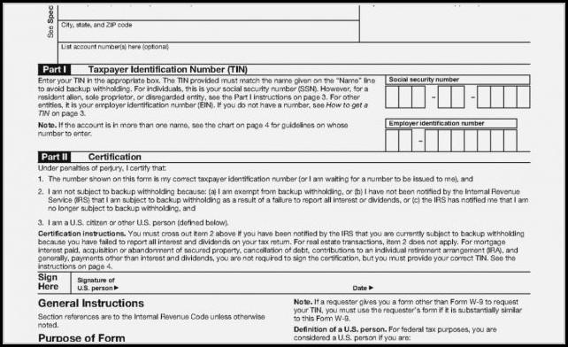 Fillable W2 Form 2016 - Form : Resume Examples #aL71x4V1MX