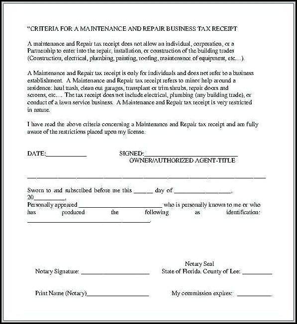 photograph relating to Printable Notary Forms titled Totally free Printable Notary Varieties - Sort : Resume Illustrations #G28BbyX8gE