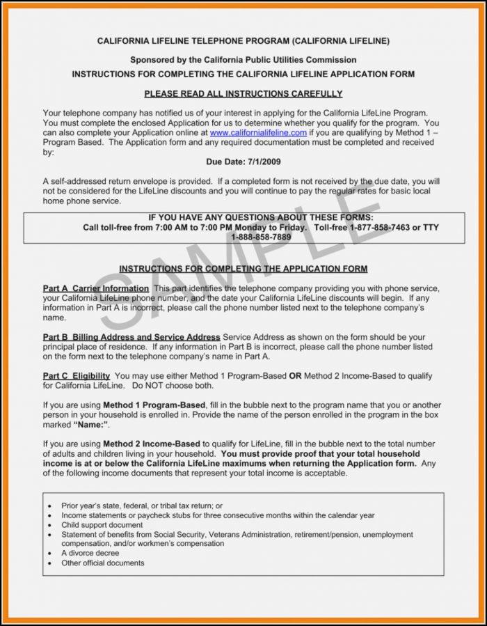 Lady Bird Deed Florida Form