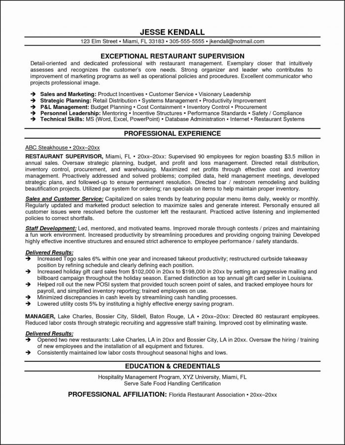 Mentoring Confidentiality Agreement Template
