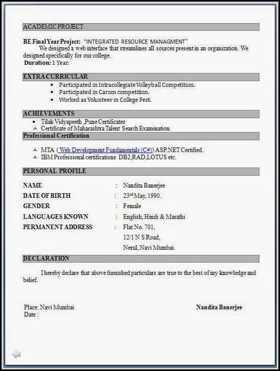 Infographic Resume Builder Online Resume Resume Examples G28bbex8ge