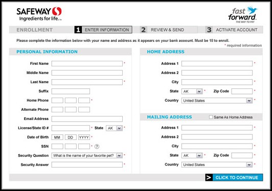 safeway-job-application-form-online Safeway Printable Application Form on bob evans, general job, dunkin donuts job, generic employment, safeway job, for employment, baby dedication, day care, blank employment, pizza hut job, ihop job,