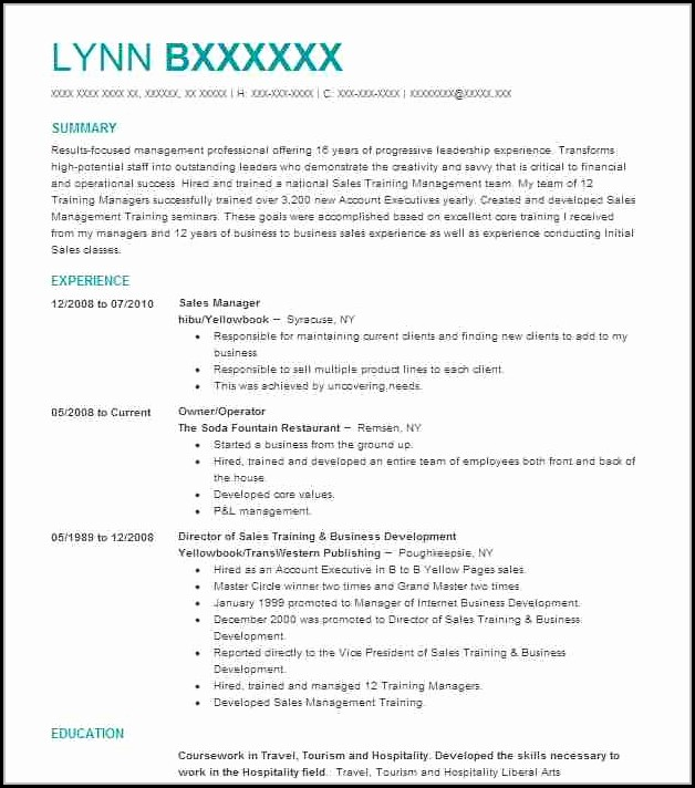 Search Engine Evaluator Resume - Resume : Resume Examples