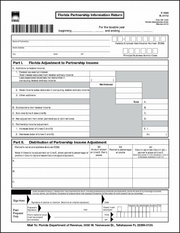 Tax Forms Helper Online