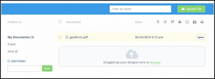 Turn Pdf Into Fillable Form Online Free