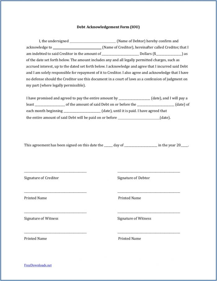 arkansas-uncontested-divorce-forms-free-700x905 Online Job Application Form Creator on taco bell, pizza hut, print out, olive garden, apply target,