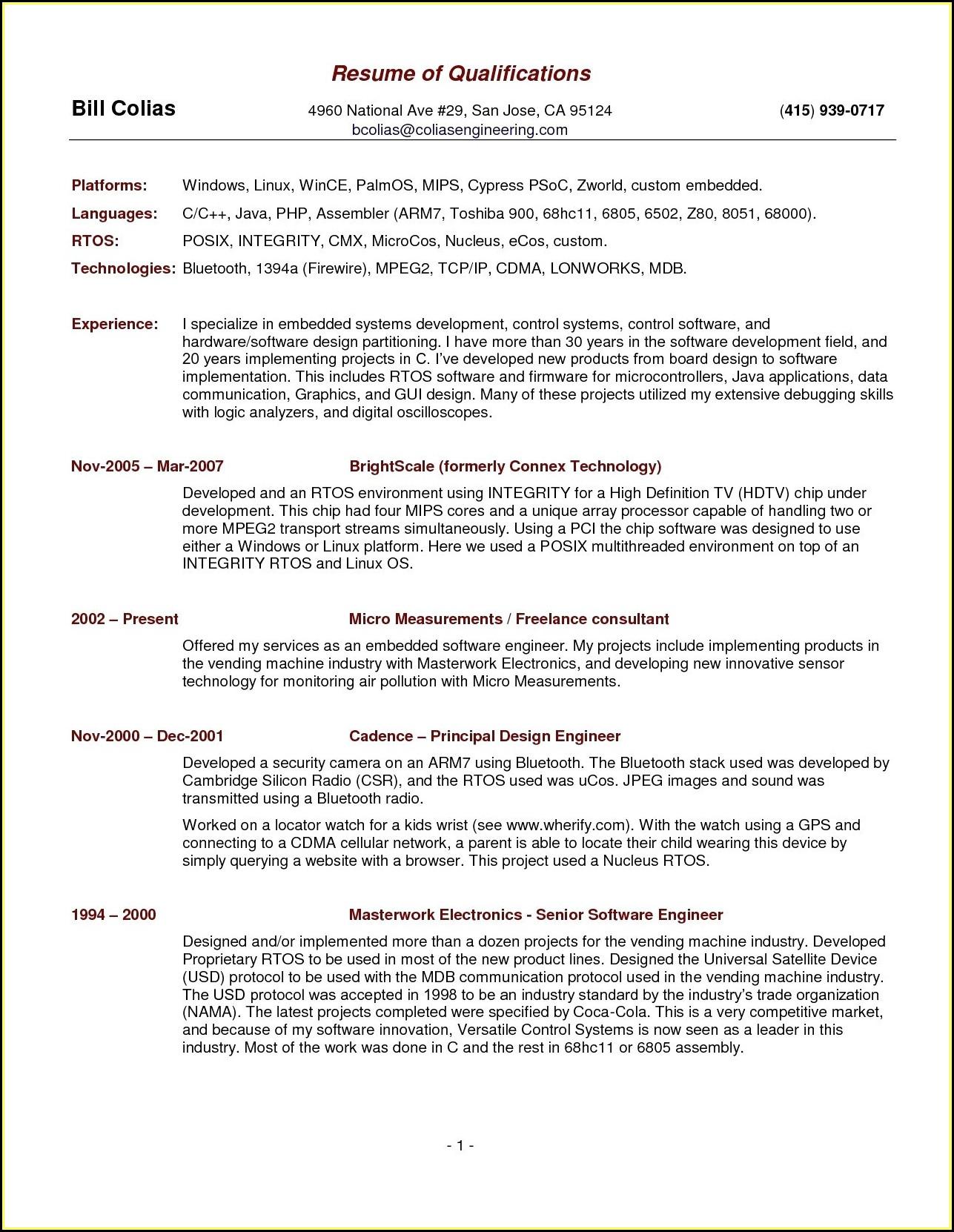 best free resume builder download resume resume examples xe8jwoe1oo
