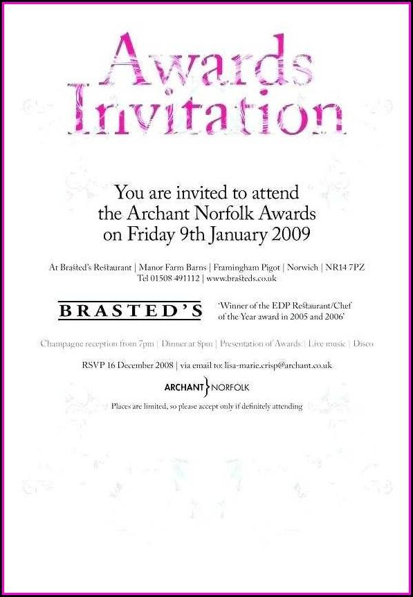 College Graduation Party Invitation Templates Free
