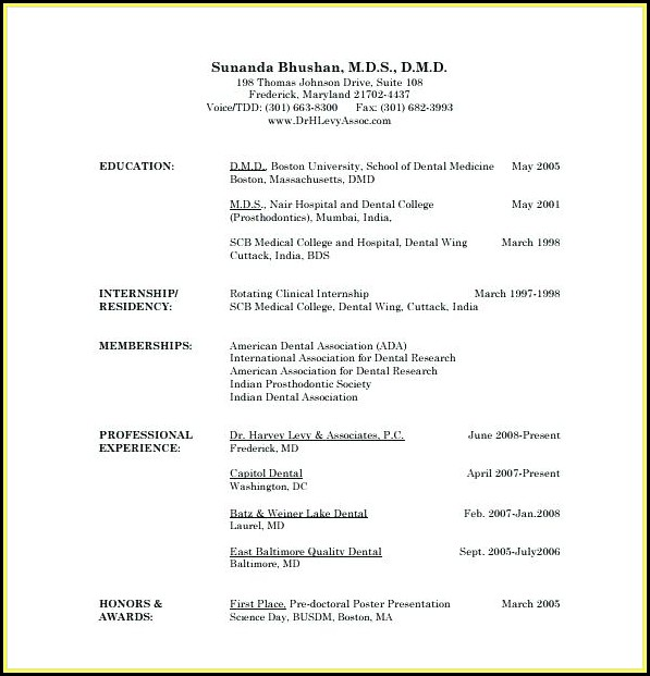 dental resume templates word resume resume examples jp8jpx6kvd