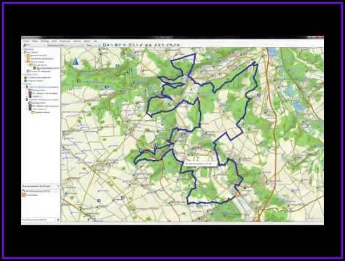 Etrex 20x Free Maps