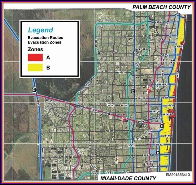 Flood Map Pequannock Nj