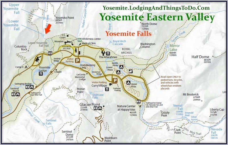 Yosemite Valley Lodging Map - Map : Resume Examples #Xk870Oa1ZW on yosemite scenic drives map, yosemite waterfalls map, yosemite cabins, yosemite badger pass map, yosemite hotel map, yosemite campground map, curry village map, yosemite park map, los angeles to yosemite map, yosemite view lodge map, oakhurst fire map, yosemite architecture, yosemite lodging housekeeping, evergreen lodge yosemite map, yosemite lost brother, yosemite map california, yosemite in april, yellowstone map, yosemite apple, yosemite hiking,