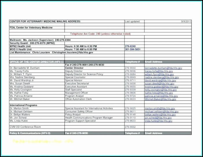 Avery Binder Templates Template 1 Resume Examples Zl3nm2ekq5