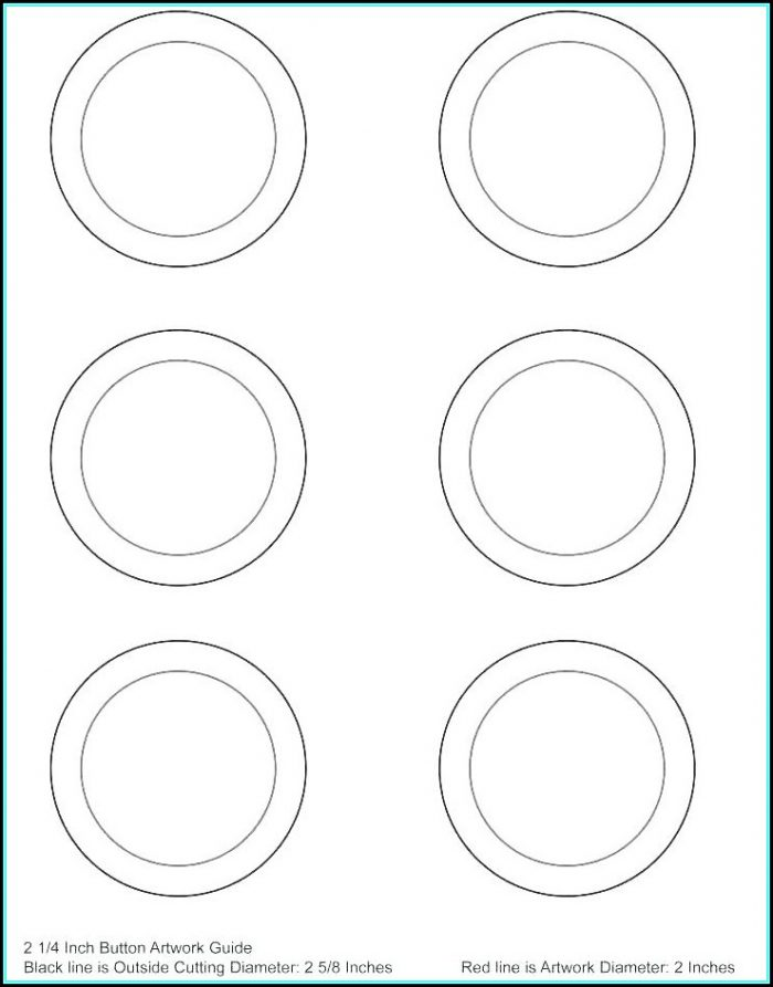 avery 5963 label template