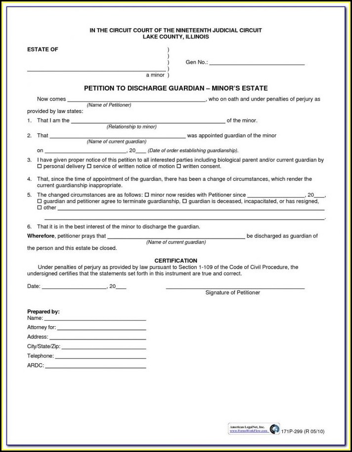 dekalb county magistrate court forms