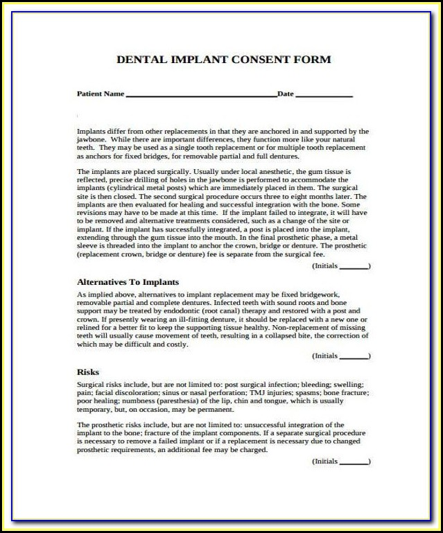 Botox Consent Form Uk Form Resume Examples Q78qqy08g9