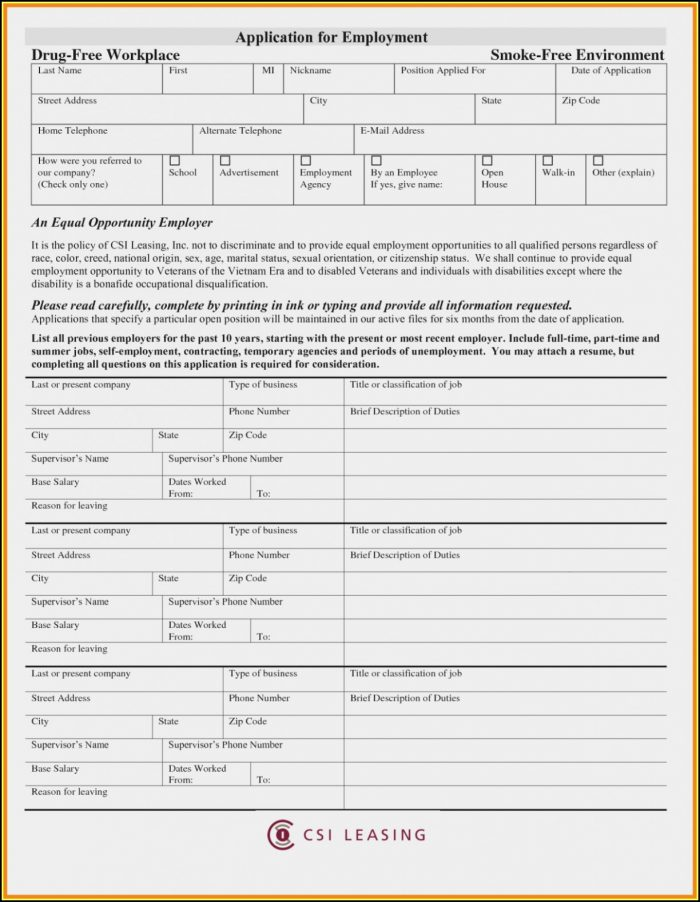 Fillable Irs Forms For 2017