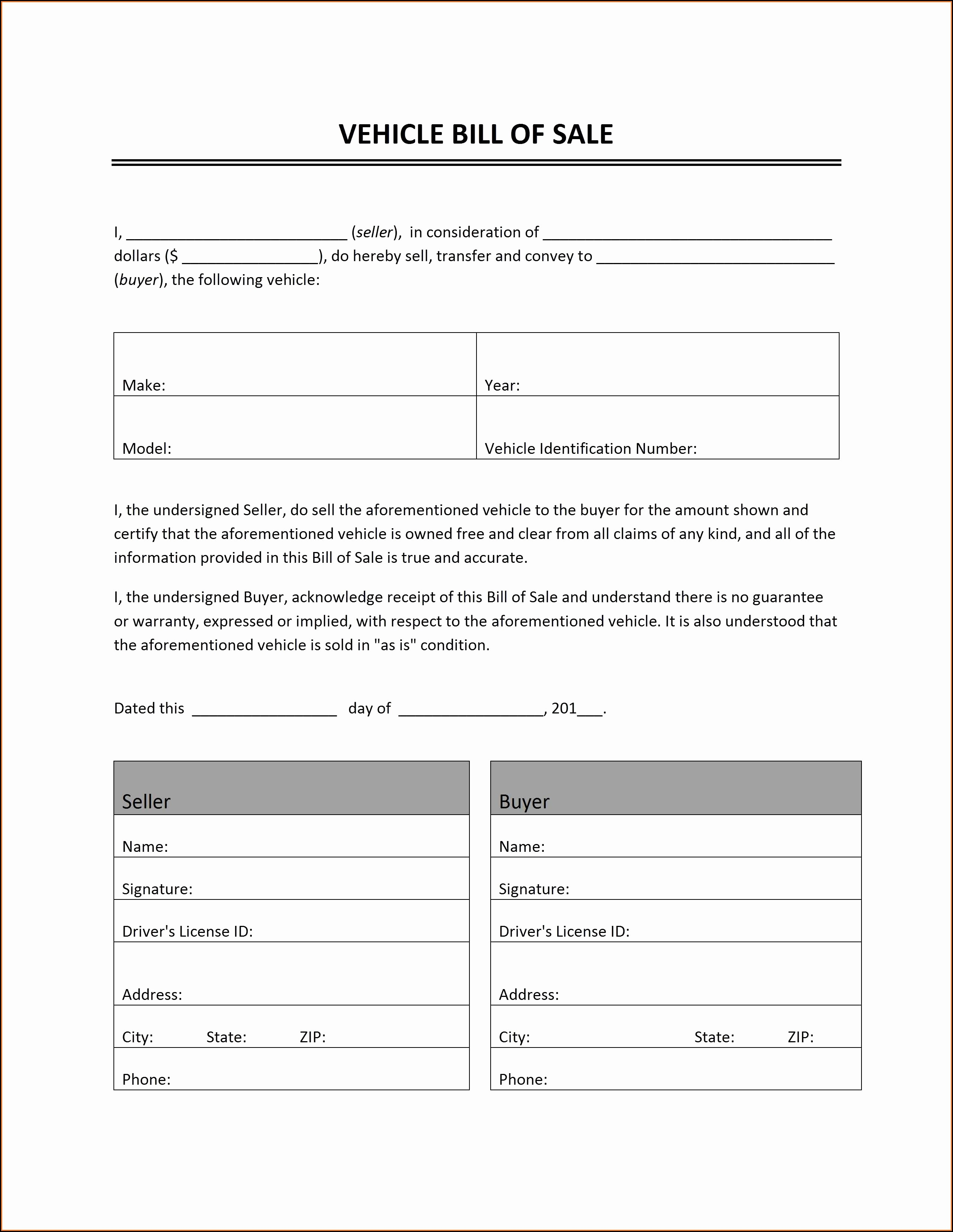 pathrimolo/download-fake-auto-insurance-card-maker In Fake Auto Insurance Card Template Download