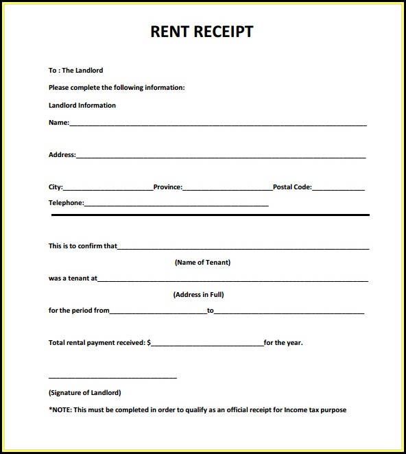 Free Download Rent Receipt Format India - Form : Resume Examples #xM8pEYm1Y9