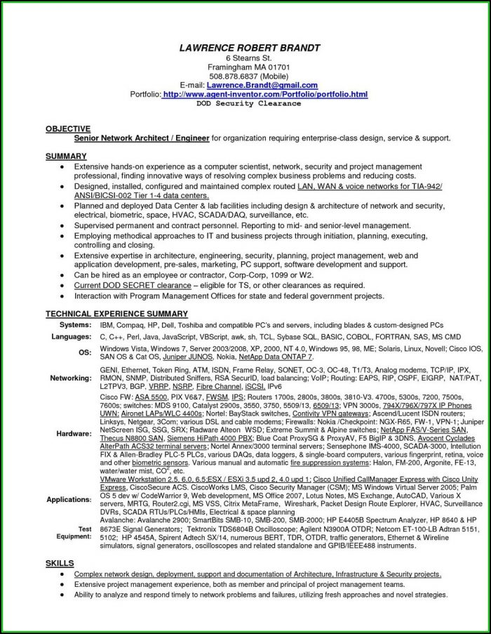 what does military form dd214 look like form resume