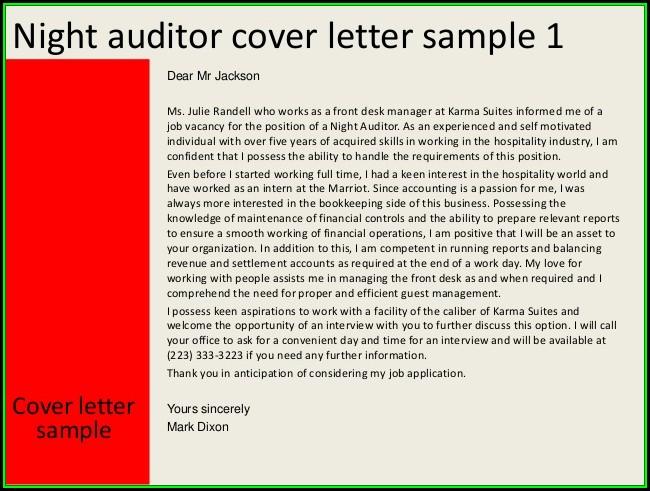 National Resume Writers Association Australia