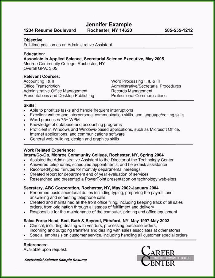 Respirator Fit Test Form Qualitative Form Resume