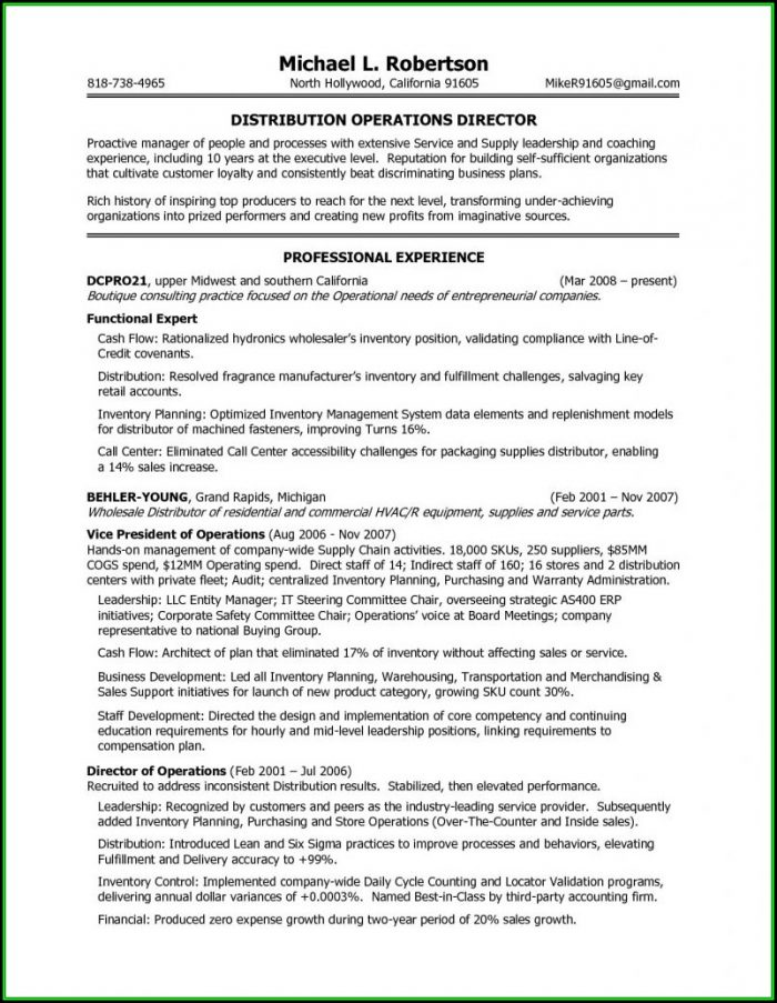 Capstone Resume Services Reviews Resume Resume Examples RE34L7R36x