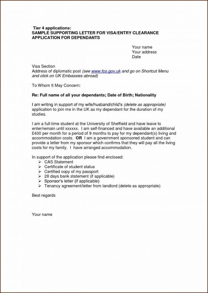 Paye Settlement Agreement Letter Example