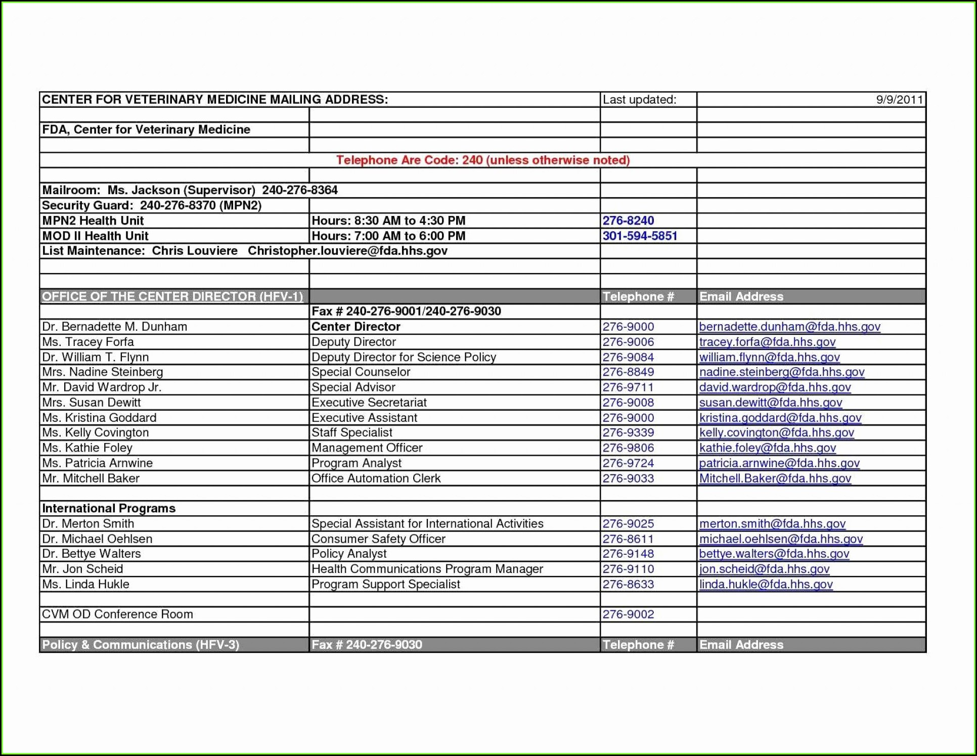 Chase Bank Personal Financial Statement Template