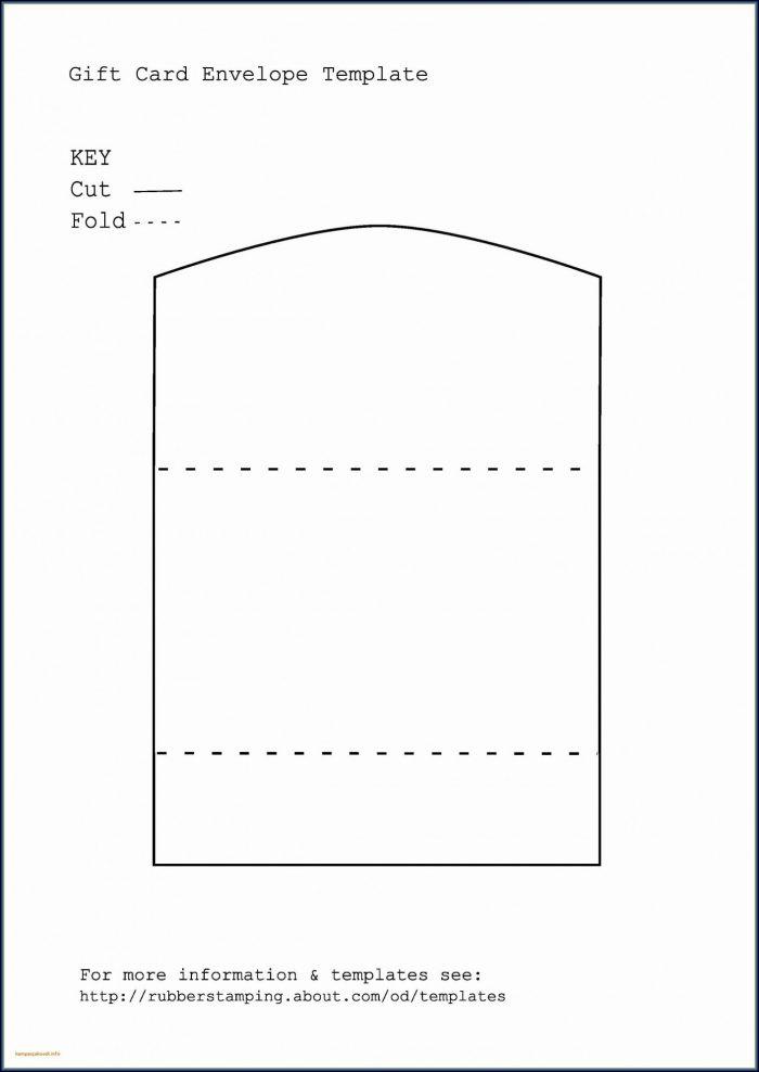 Free Blank Door Hanger Template For Word
